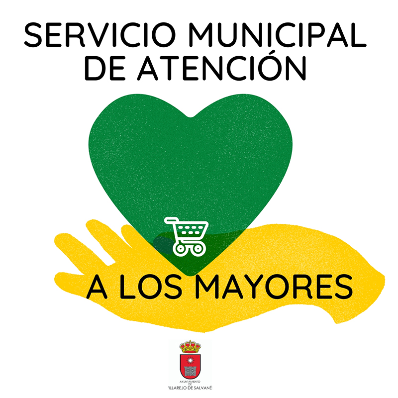 atencion municipal web